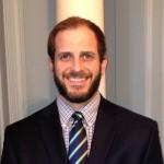 Matthew Elliott at divorce law firm Richmond VA