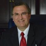 Jonathan Murdoch-Kitt personal injury - family law attorney Richmond