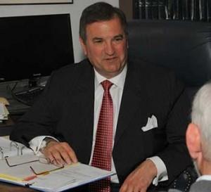 Divorce Lawyer Richmond VA