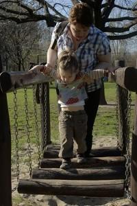 Child Visitation – Lawyer in Richmond VA