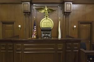 Equitable Distribution - Richmond Divorce lawyer